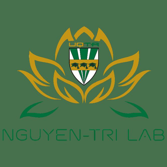 Nguyen-Tri Lab